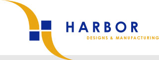 Harbor Designs & Manfacturing